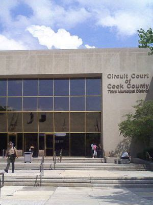Cook County Circuit Court Records Search News From Cook County Record