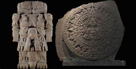 imagenes de esculturas historicas 5 esculturas prehisp 225 nicas de formato 161 espectacular
