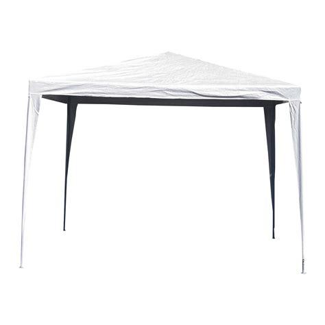tenda gazebo 3x3 agrotama tenda gazebo branco 3x3 thtgb