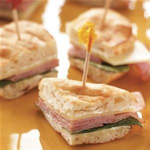 Finger Food Sandwiches Baby Shower by 17 Best Ideas About Sandwich Platter On Baby