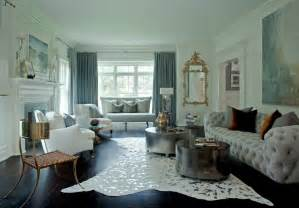 livingroom images living room ideas blend modern glamour with classic