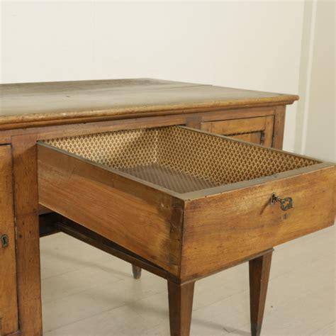 scrivania antiquariato scrivania da parete scrivanie e scrittoi antiquariato