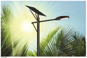 china solar light solar l solar panel supplier