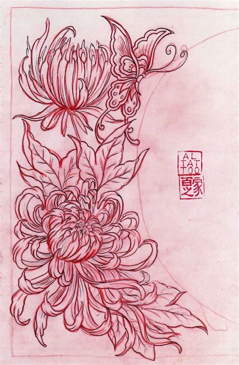 sketchbook koi 260 best images about ink flash on