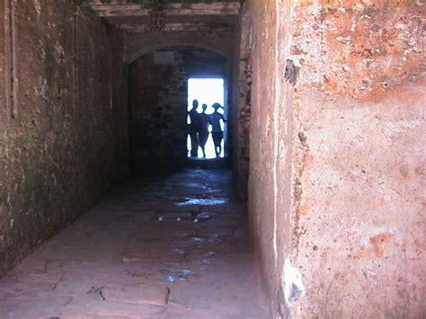 Door Of No Return by Goree Island Door Of No Return Images
