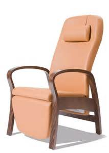 Rocking Recliner Chair Innovative Healthcare Furniture Hospital Furniture