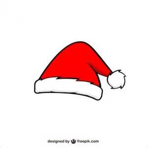 Cartoon Christmas Hat » Home Design 2017
