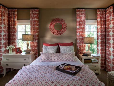 remodeling your master bedroom hgtv
