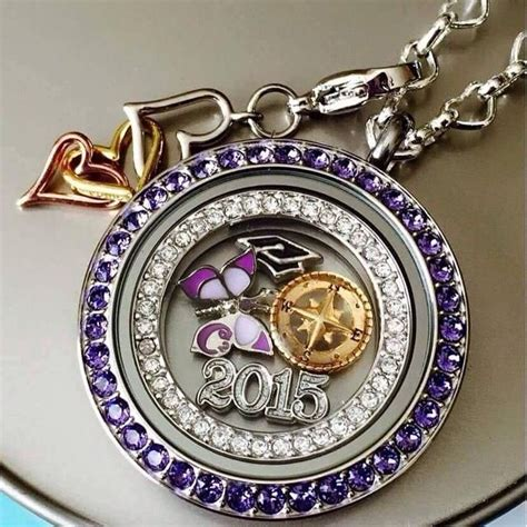 Origami Owl Ideas - 17 best images about origami owl gift ideas on