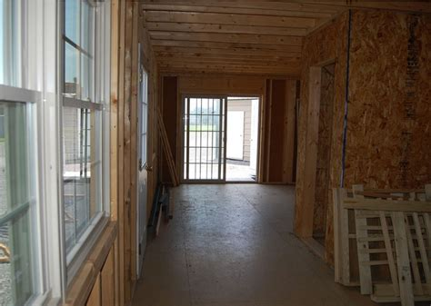 cheapest way to build a house getaway cabin kit homes are a cheap way to build