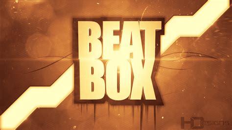 beatbox download beatbox wallpaper by imhansel on deviantart