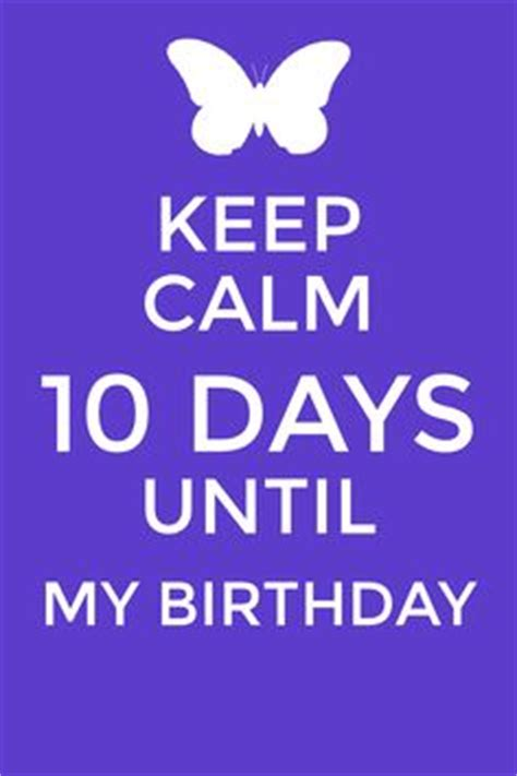 Day Before My Birthday Quotes 1000 Images About I M Gonna Be 40 On Pinterest 40th