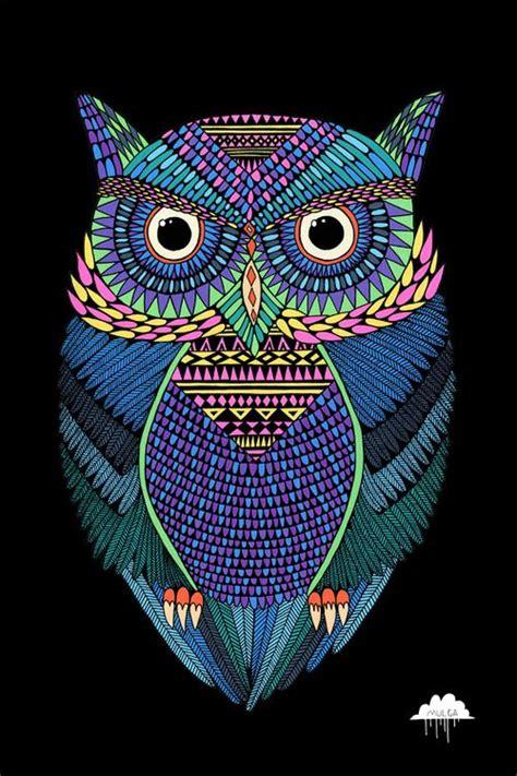 blue koi tattoo norman ok 1993 best tattoo s images on pinterest animal drawings