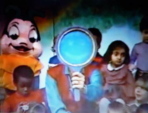 Romper Room Magic Mirror by 80 S Part 3 M Z Pet To Yogi S Treasure Hunt Cliquey Pizza 2 More 80