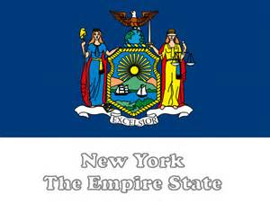 new york state colors new york flag