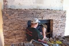 fireplace repair san diego san diego fireplace remodels fireplace design fireplace