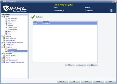 unthreat antivirus free download full version vipre antivirus all edition download full falgahome s diary