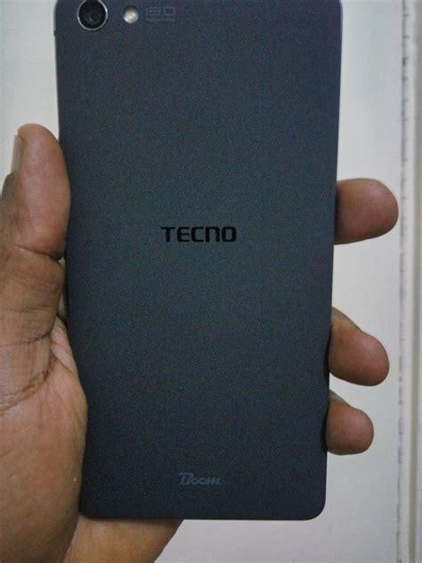 themes for tecno j7 tecno boom j8 unboxing first experience techmoran