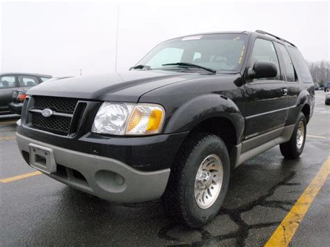 manual cars for sale 2001 ford explorer sport interior lighting cheapusedcars4sale com offers used car for sale 2001 ford explorer sport utility 3 590 00 in