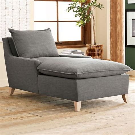 reading chaise want a chaise lounge for reading furniture pinterest