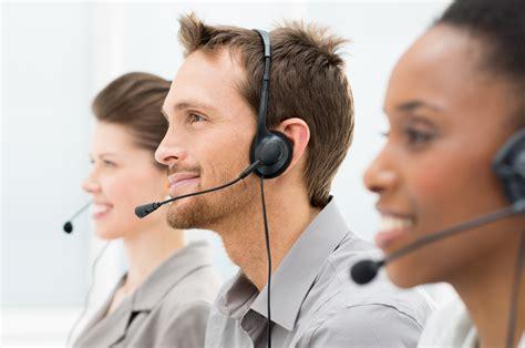 online tutorial call center agent call center university call center training associates