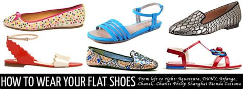 Jual Simple Flatshoes Polos how to wear shoes flats like sandals slippers oxfords and ballerinas