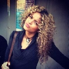 perm curls hair on instagram 1000 images about curly permed hair on pinterest perms