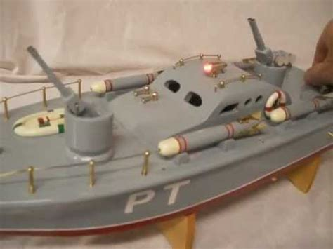pt boat made of wood pt boat restoration i8in japanese how to restore a ito