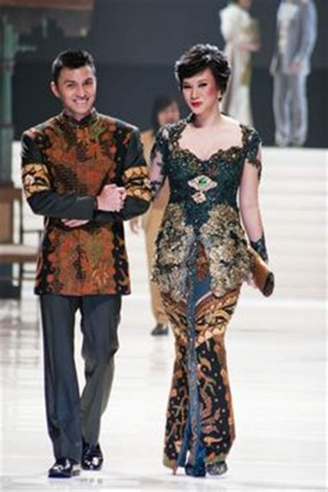 Sxf1t3l Black Dress Dress Hitam Dress Biru Blue Dress Dress Pesta kebaya nyonya traditional costume