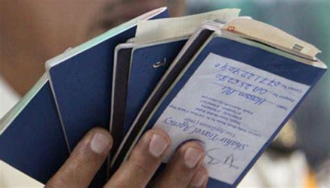 membuat paspor turis negara yg bebas visa bagi wni tahun 2015 negara yg bebas