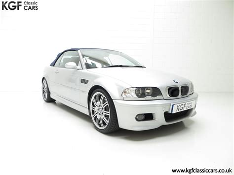 car engine manuals 2001 bmw m3 security system used 2001 bmw e46 m3 00 06 m3 for sale in peterborough pistonheads