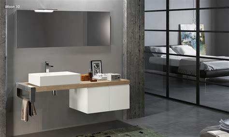 Italian Kitchen Cabinets Manufacturers floating bathroom vanity moon european cabinets amp design