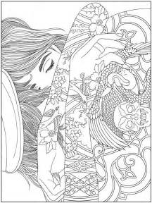 pictures to color for adults printable difficult coloring pages coloring home