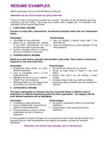 Objectives For Nursing Resume Career Objective For Nursing
