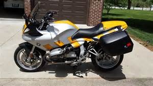Bmw Motorcycle Prices Page 6 Usa New And Used Bmw Motorcycle Prices Atvs
