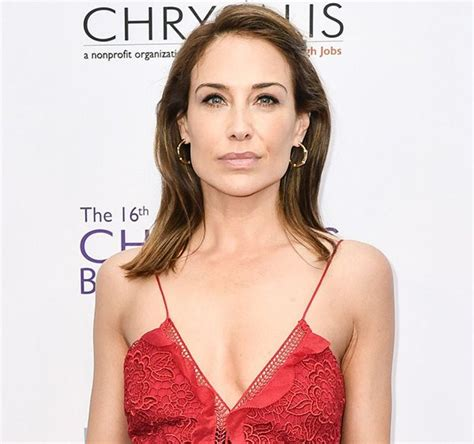 claire forlani height claire forlani