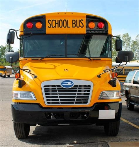 should school buses seat belts what do you think should seat belts on school buses be