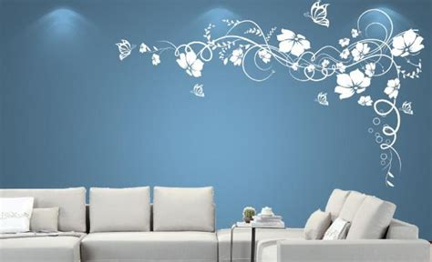 wall painting designs pictures for living room wall paints designs for living rooms bedroom and bed reviews