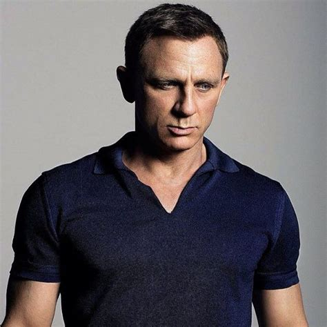 daniel craig hairstyles celebrity hairstyles by most popular celebrities with short hair men s