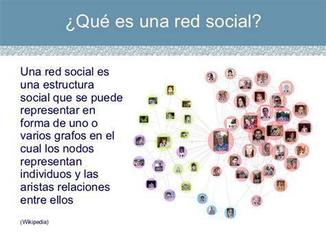 imagenes de redes sociales educativas aplicaciones educativas de las redes sociales