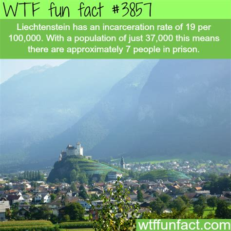 new year 2014 interesting facts facts interesting facts
