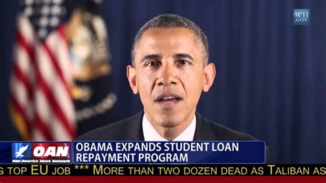 obama house loan program obama housing loan 28 images obama administration