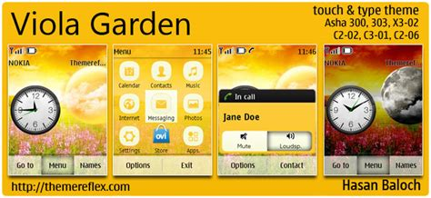 themes c2 02 new calendar template site www free nokia x2 00 themes 2015 new calendar template site