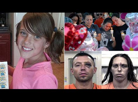 new mexico mother admitted watching daughter being raped because she girl 10 raped murdered and cut up by mum s boyfriend