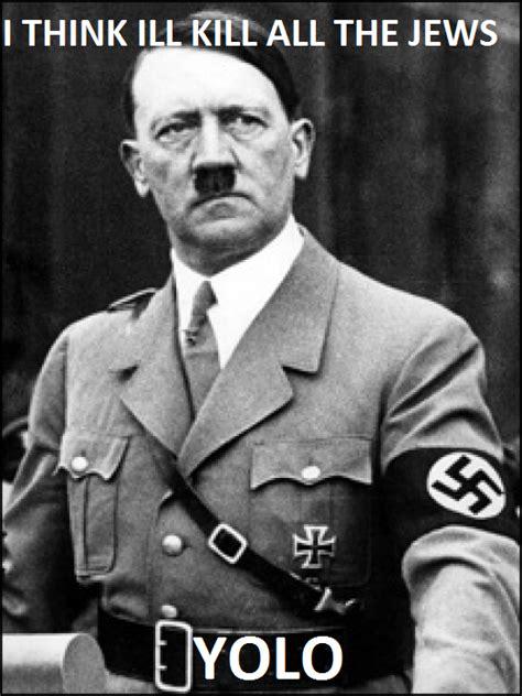 Hitler Meme - hitler png memes