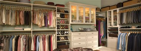 Cheap Armoire Closet Armoire New Released Premade Closets Cheap Collection