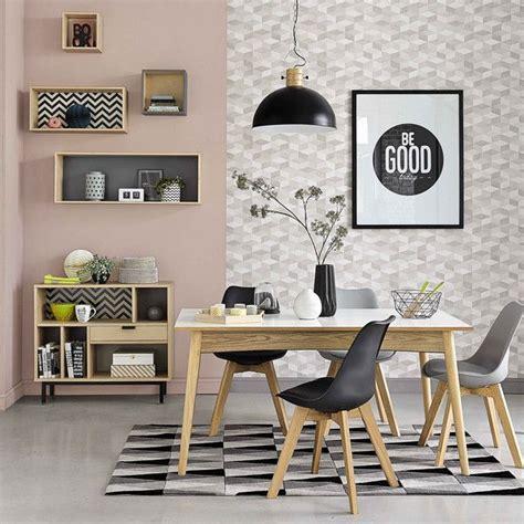 Buffet Sejour 521 by 302 Best Ambiance Pour Le Sejour Images On
