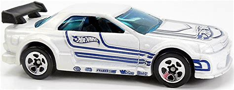 Wheels Nissan Skyline Editions 2002 Pr5 Variation nissan skyline 70mm 2002 wheels newsletter
