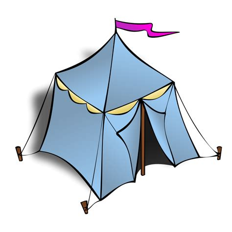 photos clipart free tent clipart pictures clipartix
