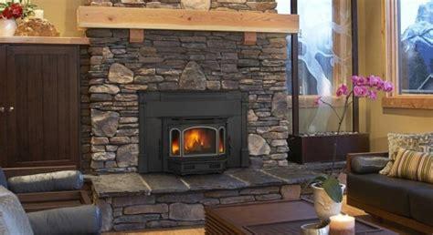 fireplace inserts dayton ohio coalway national home improvement specialist